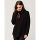 RVCA Esky Womens Sweater