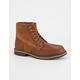 TIMBERLAND Grantly Mens Chukka Boots