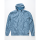 O'NEILL Traveler Mens Windbreaker Jacket