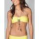 RVCA Bastian Bikini Top