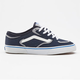 VANS Rowley Pro Mens Shoes
