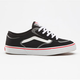 VANS Rowley Pro Mens Shoes