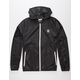 ADIDAS Climastorm Mens Windbreaker Jacket