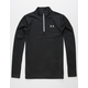 UNDER ARMOUR ColdGear Infrared Mens Jacket