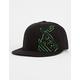 METAL MULISHA Dodge Mens Hat