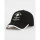 ROXY Surf Club Womens Snapback Hat