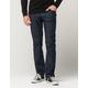 MATIX Surveyor Mens Slim Straight Jeans