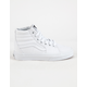 VANS Sk8-Hi Girls Shoes