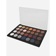 BH COSMETICS Modern Neutrals- 28 Color Eyeshadow Palette