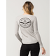 ELEMENT Bolt Womens Thermal