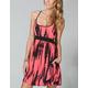 FOX Underground Dress