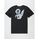 NIKE SB Skunk Mens T-Shirt