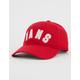 VANS Dugout Womens Hat