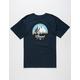 ELEMENT Woods Mens T-Shirt