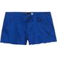FOX Generation Womens Shorts
