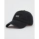 DOPE Logo Dad Hat