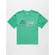 ELEMENT Bolt Boys T-Shirt
