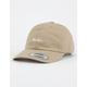 PRIMITIVE Nuevo Dad Hat