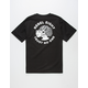 REBEL8 Two Faced Mens T-Shirt