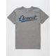 ELEMENT SCF Mens T-Shirt