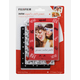 FUJIFILM 3 Pack Instax Magnet Frames