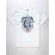 ELEMENT Arrowhead Mens T-Shirt