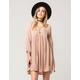 O'NEILL June Dress
