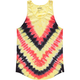 ALTAMONT The Victor Mens Tank