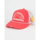 BILLABONG Sunshine Womens Trucker Hat