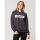 ADIDAS Squared Up Womens Hoodie