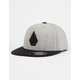 VOLCOM Stone Slab Mens Hat