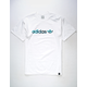ADIDAS Palms Horizontal Mens T-Shirt