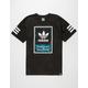 ADIDAS Palms Classic Mens T-Shirt