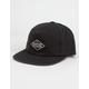 RIP CURL Undertow Mens Snapback Hat