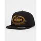 VOLCOM Laurel Mens Snapback Hat