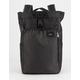 RVCA Tote Pack Backpack