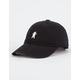 GRIZZLY OG Bear Logo Dad Hat