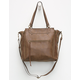 T-SHIRT & JEANS Victoria Tote Bag