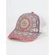 BILLABONG Shenanigans Girls Trucker Hat