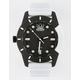 ADIDAS Superstar Watch
