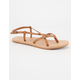 VOLCOM Tavira Womens Sandals