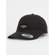 ELECTRIC Abbot Dad Hat
