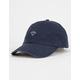 DIAMOND SUPPLY CO. Micro Rock Dad Hat