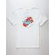 BILLABONG OBS Mens T-Shirt
