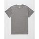 BILLABONG Essential Tailored Mens T-Shirt