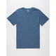 BILLABONG Essential Tailored Mens T-Shirt