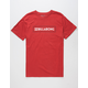 BILLABONG Uni Mens T-Shirt