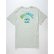 BILLABONG Arched Mens T-Shirt