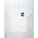 BILLABONG BAC Mens T-Shirt