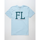 BILLABONG BFL Mens T-Shirt